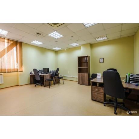 Юридический адрес в Домодедово ул. Каширское шоссе