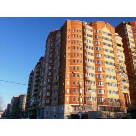 Юридический адрес Ногинск ул.Рогожская