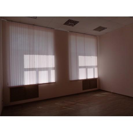 Юридический адрес в Орехово-Зуево