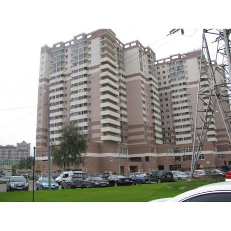 Юридический адрес в Раменском ул.Чугунова