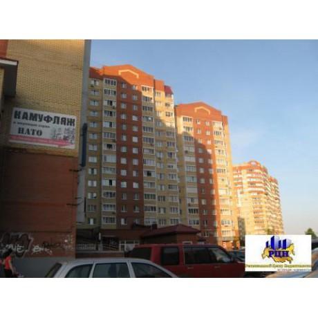 Юридический адрес в Сергиевом Посаде