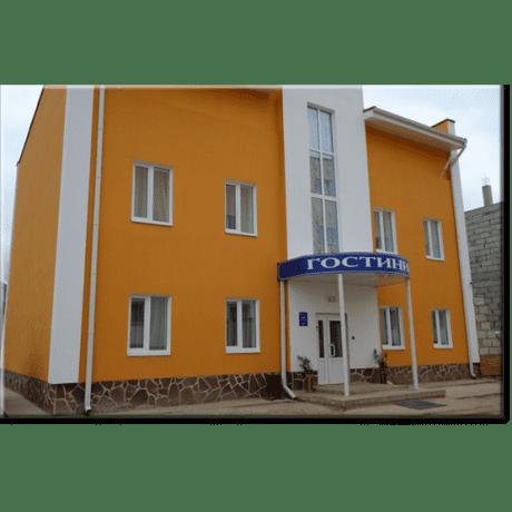 Юридический адрес в Солнечногорске ул.Лесная