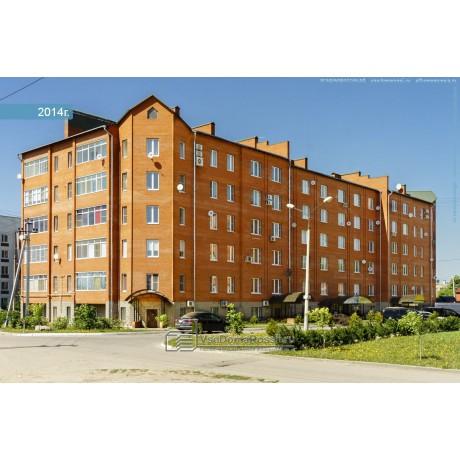Юридический адрес в Волоколамске