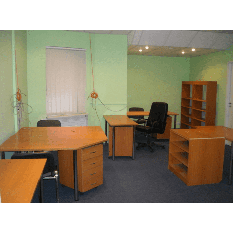 Юридический адрес в Зеленограде