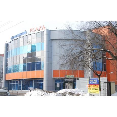 Юридический адрес в Жуковском ул. Энергетическая