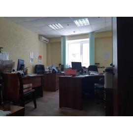 Москва, ул. Монтажная